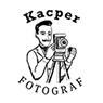 Kacper Fotograf